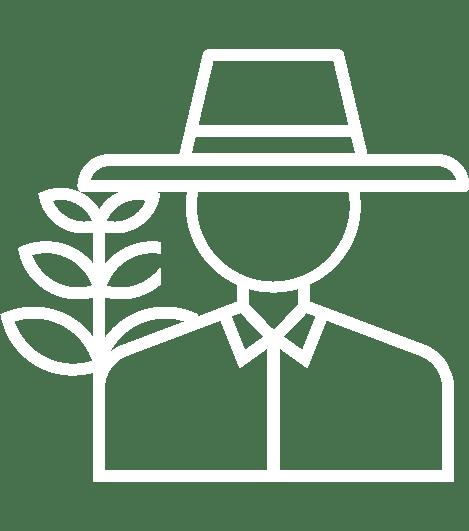 Farming experience